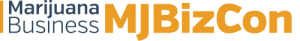mjbizcon-logo