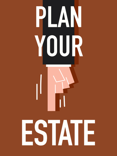 The Importance of Estate Planning During Divorce By Vickie Adams