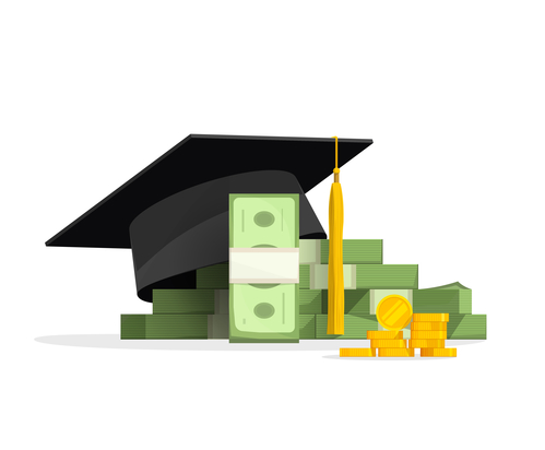 Divorcing? How to Protect Your Child's College Funds by Vickie Adams